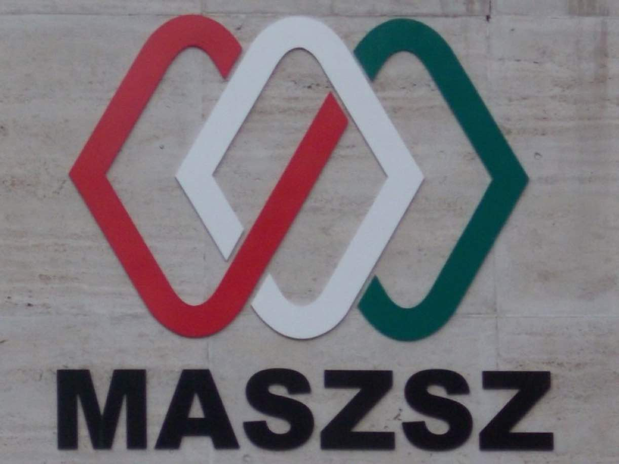 maszsz_2.jpg