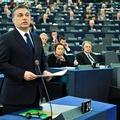 Az EU megmutatja Orbánnak, hol a helyünk