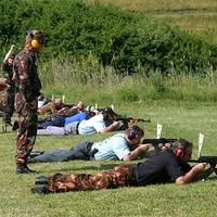 Önkéntes katonaság: mert a hadsereg jó