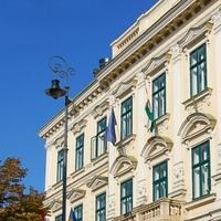 Mi különböztet meg minket a Balkántól?