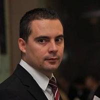 Jobbik: a két pofon kiosztva