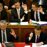 Túlélni a válságot: két javaslat a Fidesznek