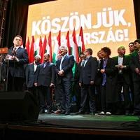 Miben különbözik Orbán Gyurcsánytól?