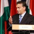 A Fidesz legnagyobb hibája