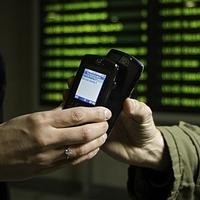 Az állami mobilszolgáltató remélt halálára
