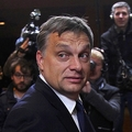 Fokozódik: titkos Orbán-ellenes CNN-puccs?