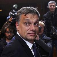 Orbán érzi a veszélyt, de nem érti az okát
