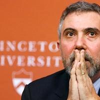Köszi, Fidesz! – Nobel-díjas aggódik értünk