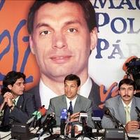 Orbán: nem tudja vagy nem meri?