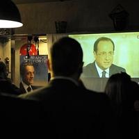 Orbán új ellenfelet kapott
