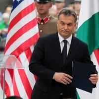 Ráismerne-e Orbán Viktor Orbán Viktorra?