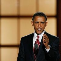 Obama kezd gyurcsányosodni