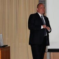 A plágiumügy főszereplője nem Schmitt Pál – Szalai Ákos különvéleménye