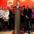 2014: csak így tudnák leváltani a Fideszt a szocik