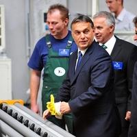 Magyarország leszokott a munkáról: Orbánnak igaza van?