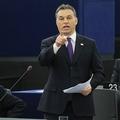 2011: Magyarország nagyon egyedül maradt