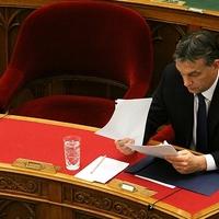 A Fidesznek nincs alternatívája