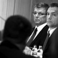 Mi lesz Orbán stratégiája az év végéig?