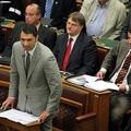 Lázár a Fideszre szabja a választási rendszert