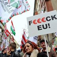 Eljött a Jobbik ideje, gondban a Fidesz