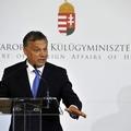 Nonprofit rezsi: félázsiai népnek félázsiai megoldások Orbán Viktortól