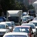 Fidesz: vasszigor és pénzbehajtás az utakon