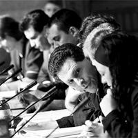 Alkotmányozás: részt vegyen-e az LMP?