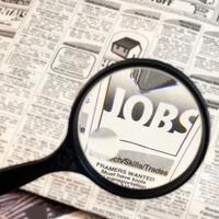 Egymillió új munkahely: mit tehet a Fidesz?