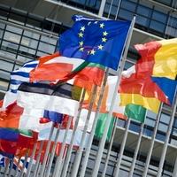 Megbukott a megszorítások politikája Európában