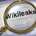 WikiLeaks: óriási titkok Magyarországról?