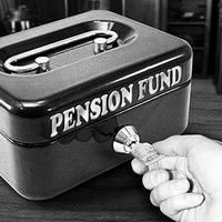 A magánnyugdíjak államosítása = lopás