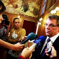 Orbán úr, hol van Mr. Gazdaságpolitika?