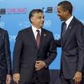 Magyarország ennyire nem érti a világpolitikát!