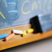 A sikeres és sikertelen oktatás titka