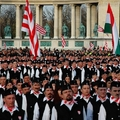 Miért baj, ha külföldön rosszakat írnak Magyarországról?