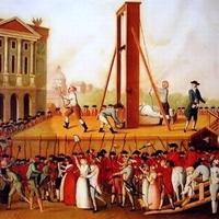 A forradalom szörnyű logikája