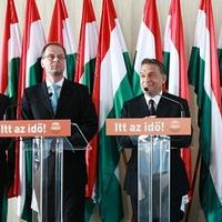 Orbán-kormány 2.0: mindent a nulláról