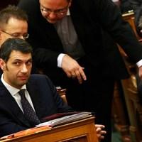 Magyarország, ahol a kormány bármikor rajtaüthet az üzleteden
