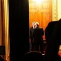 Brutális adóbehajtás: mit tervez Orbán Viktor?