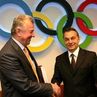Schmitt: elnök, amíg jön Orbán?