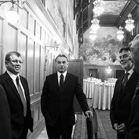 Fidesz: ez végre a jó irány?