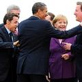 2011: A Nyugat alkonya még nem jött el