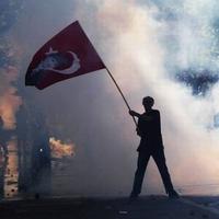 Törökországban is bukásra áll a keleti szél