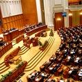 Kiállni a kisebbségekért: Románia meri, mi nem