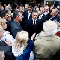 Fidesz, nyugdíjasfóbia
