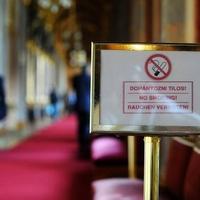 Dohányállamosítás: megint a haverok jártak jól