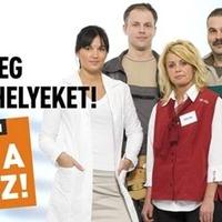 Trendforduló: bajban a Fidesz?