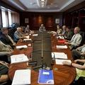 Az Alkotmánybíróság ítélete a NER-nek nem lehet akadály