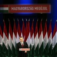 Mit kezdjünk Orbán beszédével?