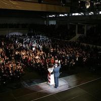 """A Jobbik az igazi """"elempé"""""""